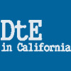 DtE in California