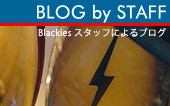 BLOG by STAFF