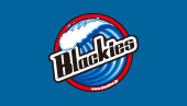 Blackies Clothing Store