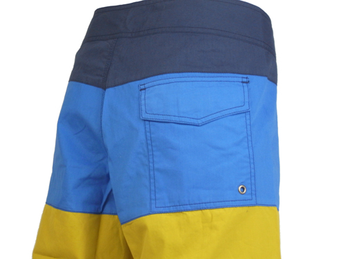Lightning Bolt NEW SLACKSTONE BOARDSSHORT