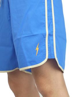 Lightning Bolt NEW VANDURA BOARDSSHORT