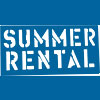 SUMMERRENTAL