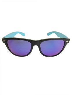 ELEBROU Waikiki2 Blue