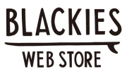 Blackies Logo
